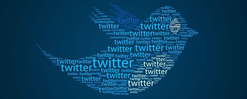 mudar capa twitter