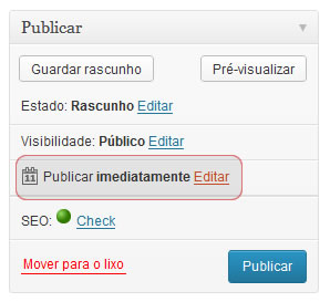 wordpress-agendar-publicacao-1