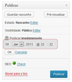 wordpress-agendar-publicacao-2