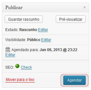 wordpress-agendar-publicacao-3