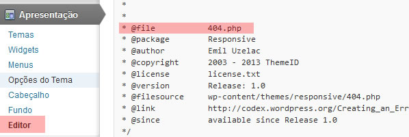 erro-404-editor