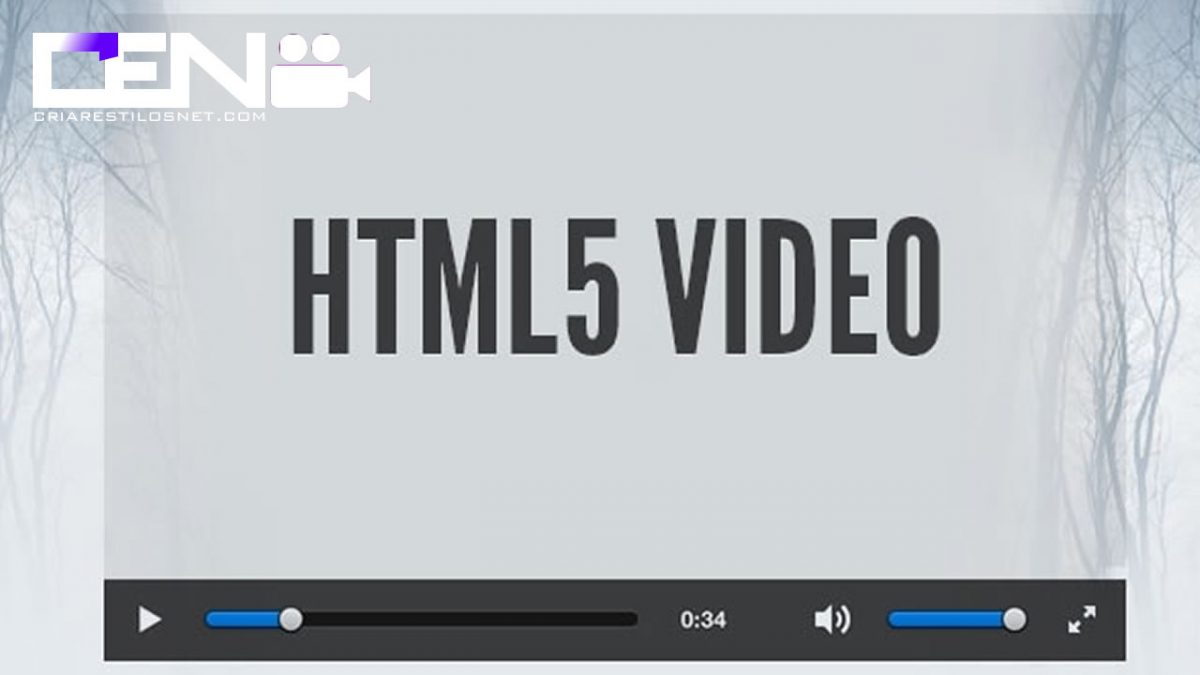 HTML5 Video Play