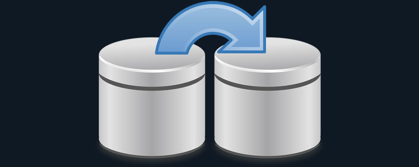 wordpress base de dados