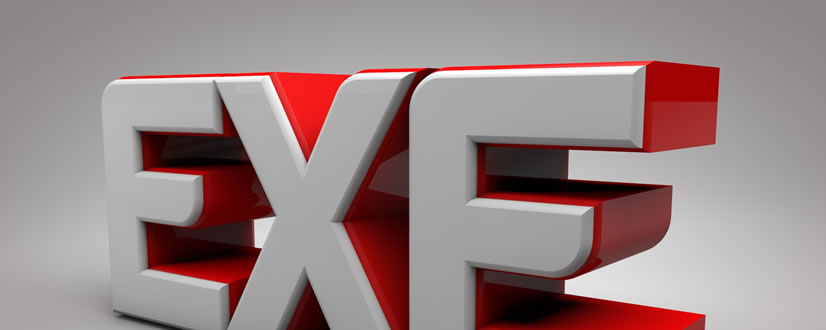 cinema 4d motext