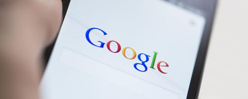 google castigos aos pop-ups