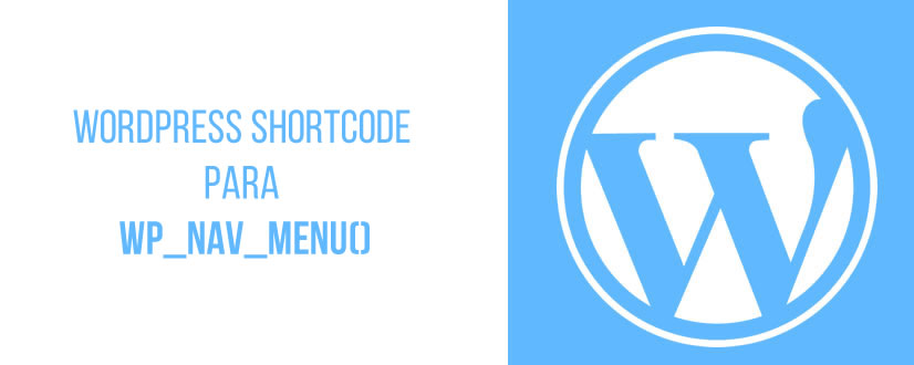 wordpress shortcode