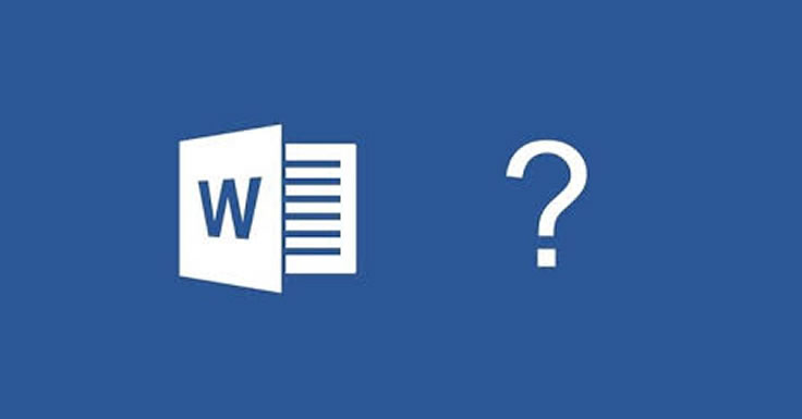 alternativas ao Word