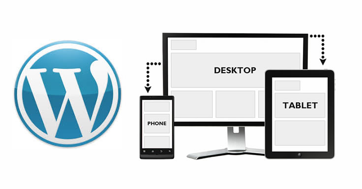Detetando dispositivos móveis no WordPress