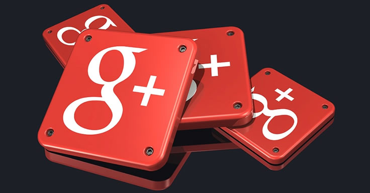 Google fecha Google Plus