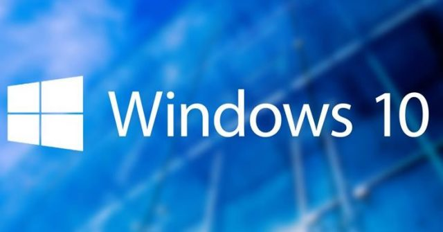 """Windows 10 October 2018 Update"" – Microsoft suspende distribuição"