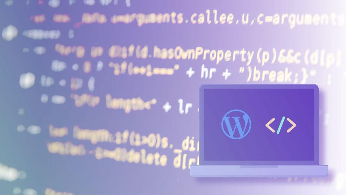 Artigos relacionados - WordPress